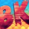 AzzouBK's avatar