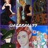 azzrael99's avatar