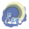 AzzTheRaven's avatar