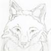 Azzuen-B's avatar