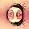azzumail's avatar