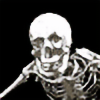 AZZUNEL's avatar