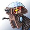 Azzurayelos's avatar