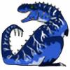 Azzurgil's avatar