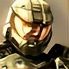 Azzuris00's avatar