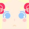 azzurrocielo45's avatar