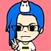 AzzyAzmaria1's avatar