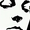 AzzyDarling's avatar