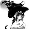 Azzykimee26's avatar