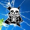 AzzyMcNazzy's avatar