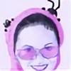 azzza's avatar
