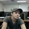 AzZzAeLL's avatar