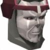 Azzzanadra's avatar