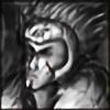 AzzzRAEL's avatar