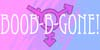 b00b-B-gone's avatar