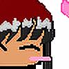 b00b00Mlawlz's avatar