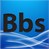 B00BScream's avatar