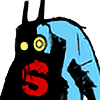B00GAL00's avatar