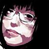 b00mb00mb4ng's avatar