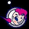 b00mboxmonkey's avatar