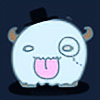 b00mfalcon's avatar