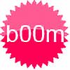 b00ms's avatar