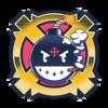 B00MSHOT's avatar