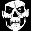 B00ndockSa1nt's avatar