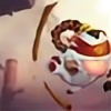 b00tloop's avatar