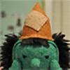 b00ts's avatar