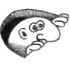 B01NK's avatar
