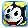 b08maz's avatar