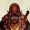 B0b0linho's avatar