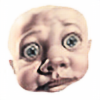 B0bbiShazam's avatar