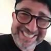 b0bg0d's avatar