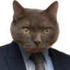 b0bya's avatar