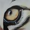 B0dah's avatar