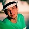 b0g17o's avatar
