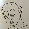 B0ith1sb3tt3rbeg00d's avatar