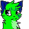 B0ltStrike's avatar