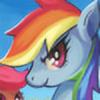 B0nBon's avatar