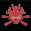 B0NF1R3's avatar