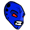 b0ng0's avatar