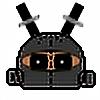 B0nkers's avatar