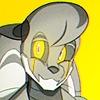 b0NNb0NN's avatar