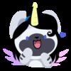 B0rb's avatar