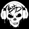 B0RN-T0-DIE's avatar