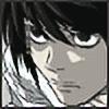 b0rn4z0mbie's avatar
