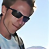 B0rrach0's avatar