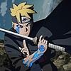 B0RUTO's avatar